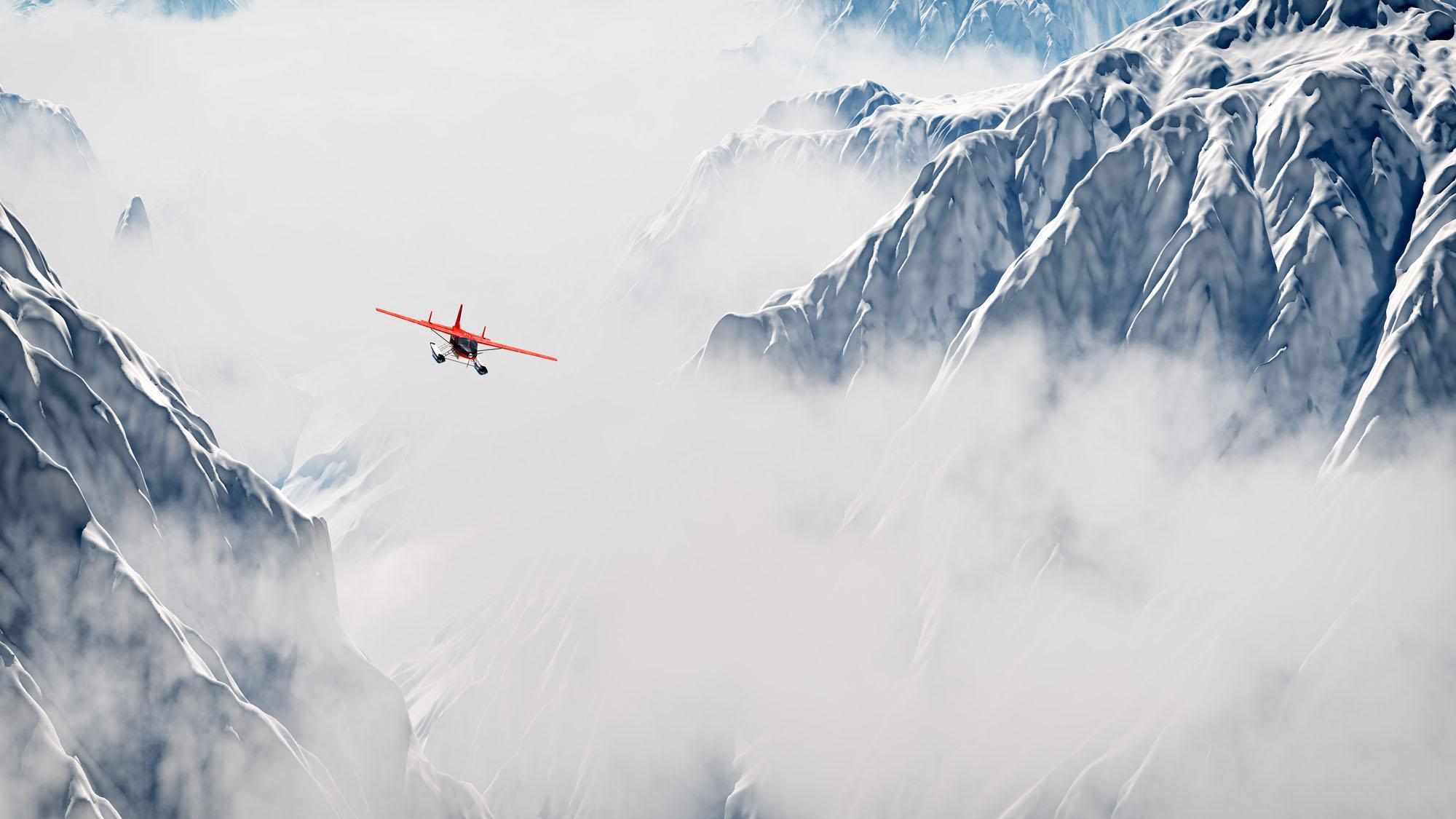 RedPlane-Snow-Mountains_w2000