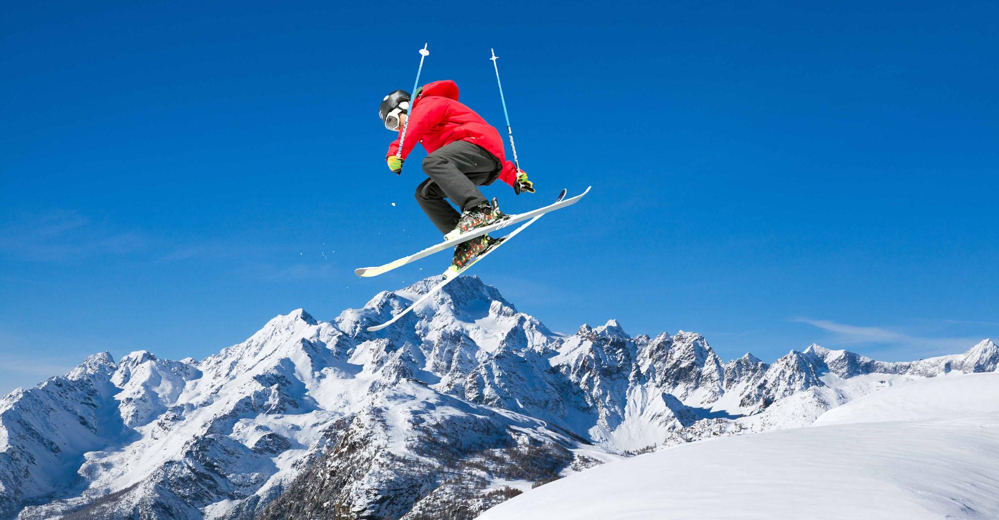 SkiJump_2000