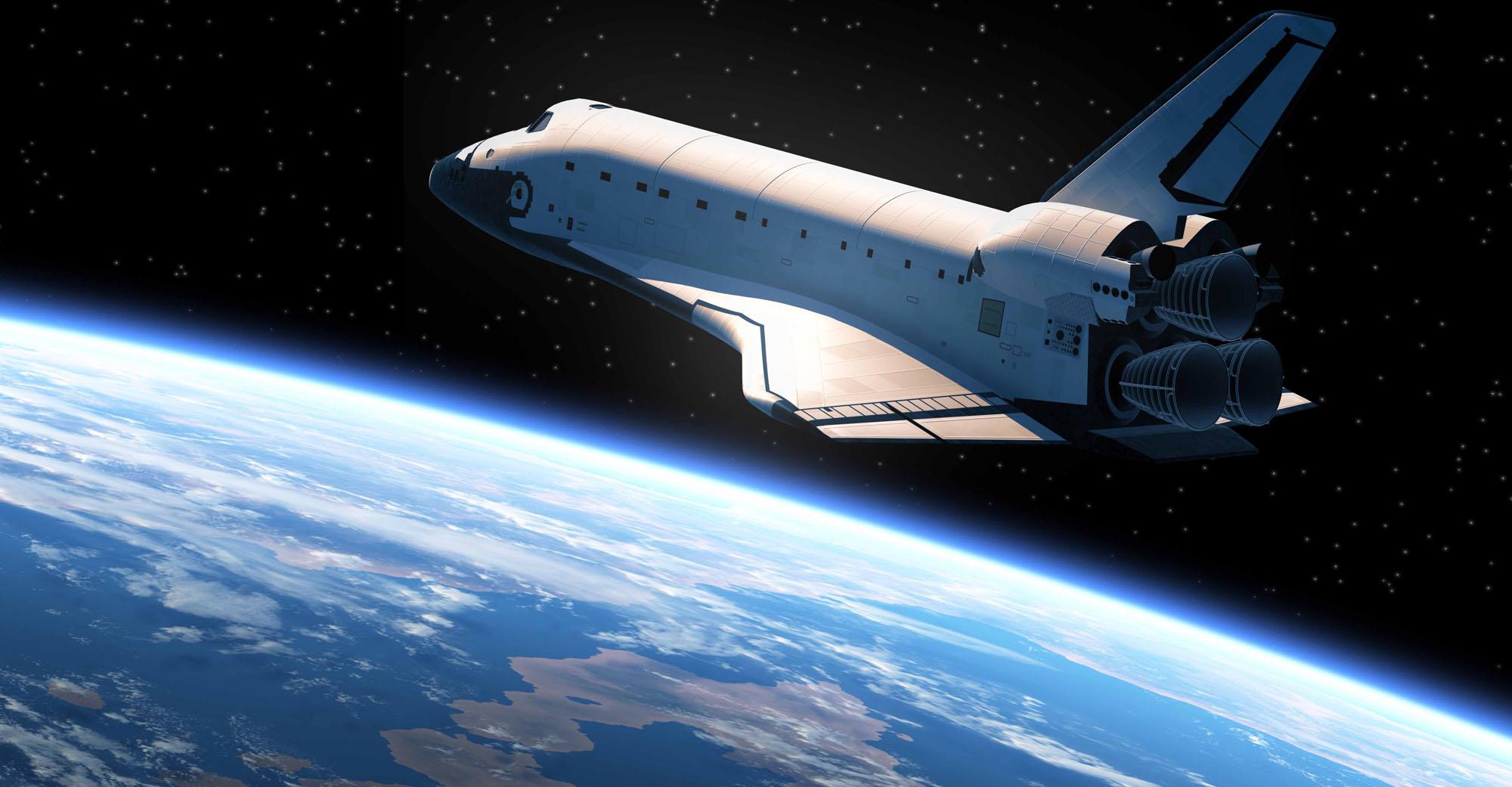 Space-shuttle_w2000