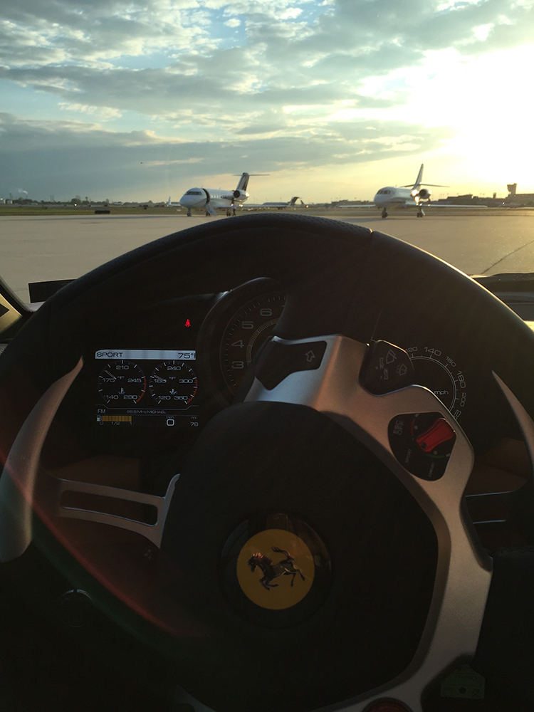 Wheels Up 750x1000