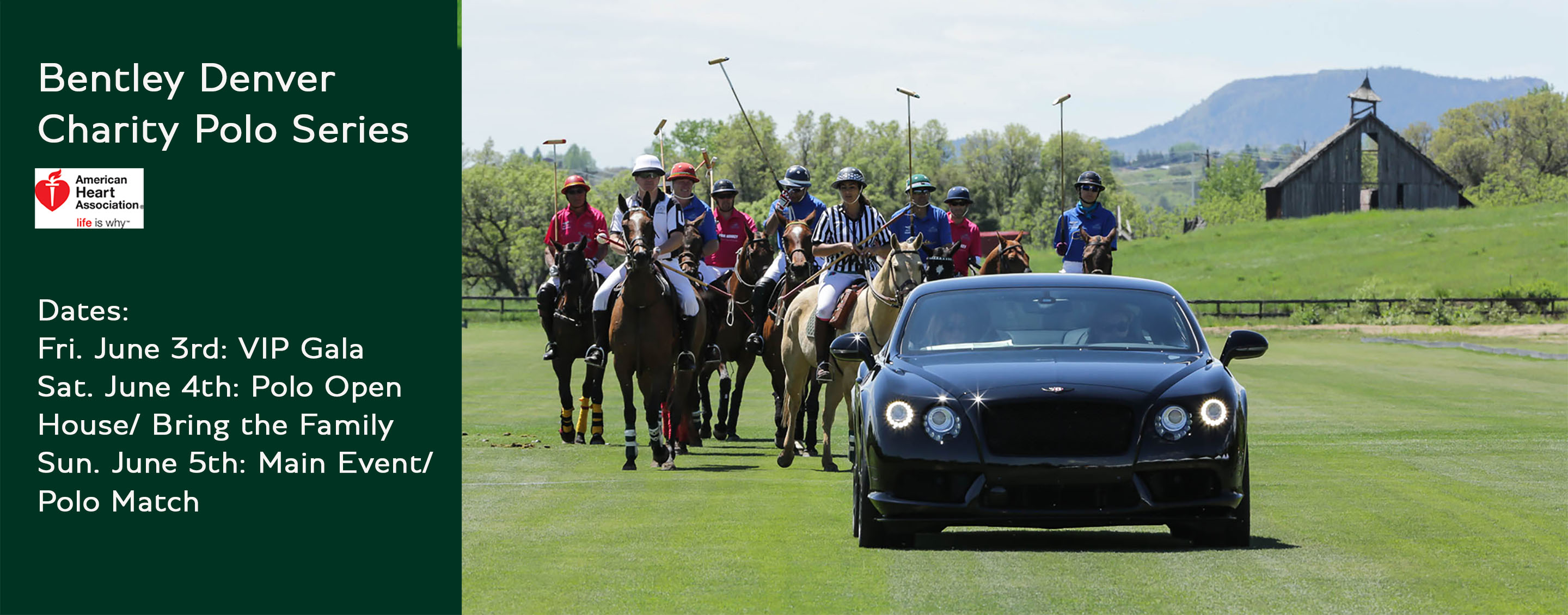 FOR FBLOD.com__2016Polo&BlackBentley_AHA Logo 2880x1130